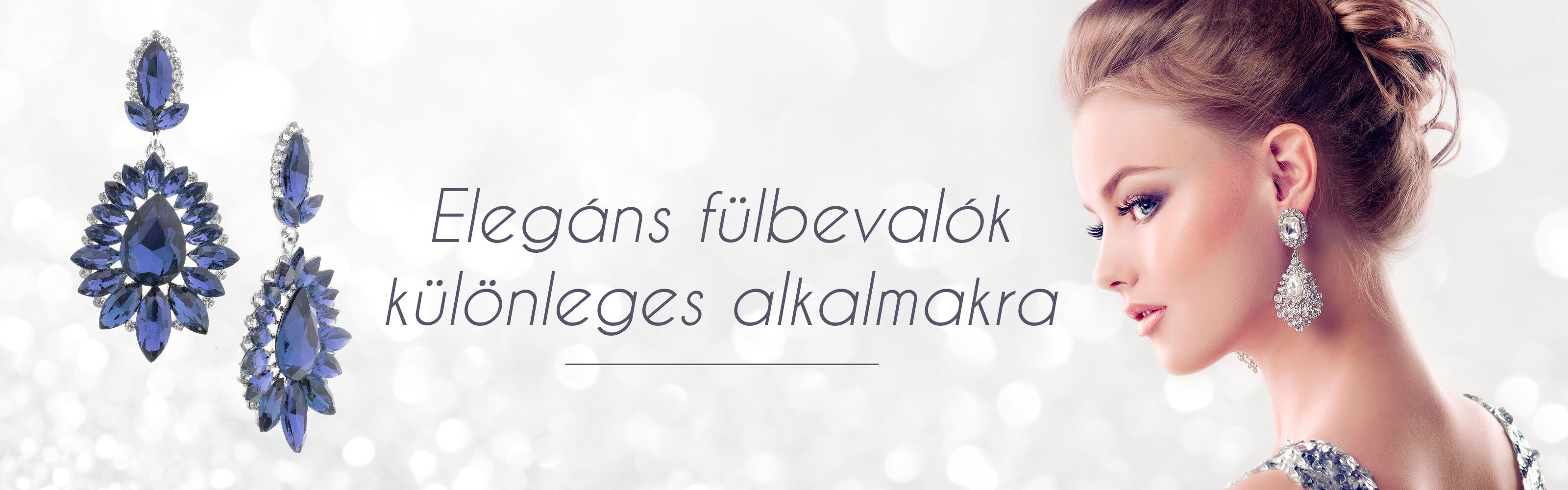 fulbevalo1920x600_banner